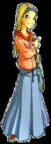Cornelia1