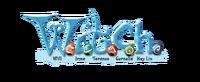 W.I.T.C.H. logo