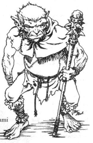 File:Goblin RPG.jpg
