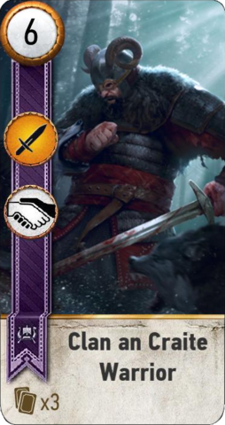File:Tw3 gwent face Clan an Craite Warrior.png