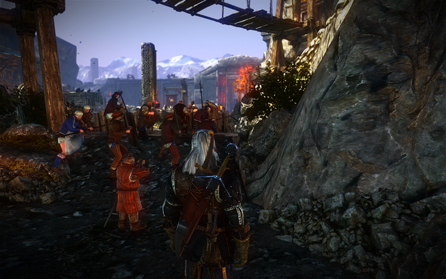 File:Tw2-screenshot-siege-of-vergen-01.png