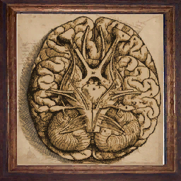 File:Decorative Painting brain.png