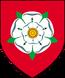 COA White Rose