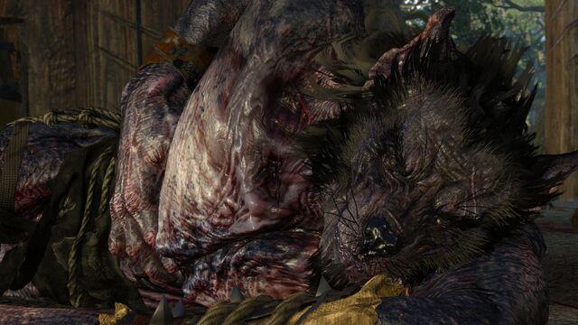 File:Tw3 Morkvarg werewolf 2.jpg