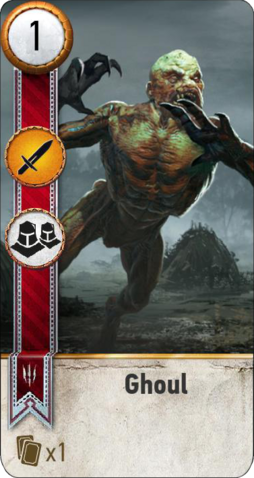 File:Tw3 gwent card face Ghoul 1.png
