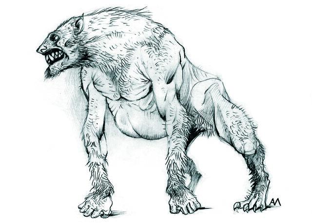 File:Werewolf2.jpg