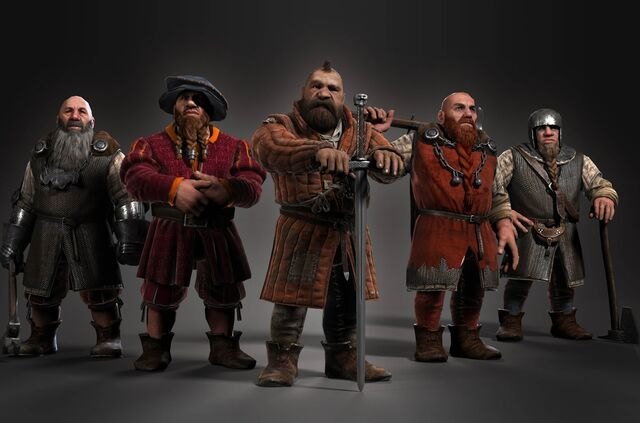 File:Tw2 concept art dwarves.jpg