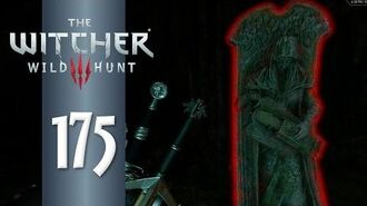 Mastercrafted Cat School Gear - The Witcher 3 DEATH MARCH! Part 175 - Let's Play Hard