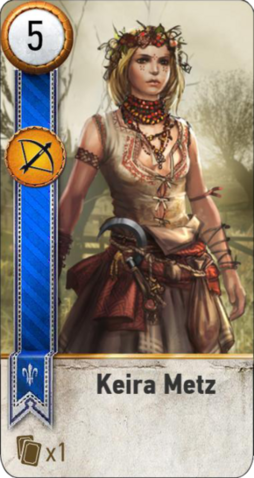 File:Tw3 gwent card face Keira Metz.png