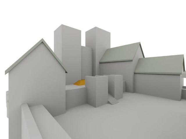 File:TwO Kaer Karreg model 3.jpg