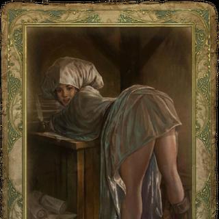 the witcher sex card pics jpg 1500x1000