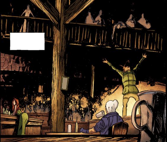 File:Tw comics tretogor Golden Rooster interior 1.png