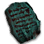 File:Tw3 blood on cloth message.png