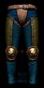 File:Tw3 armor gryphon pants lvl5.png