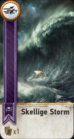 File:Tw3 gwent face Skellige Storm.png