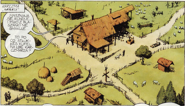 File:Tw comics Cophia.jpg