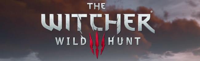 WitcherGameplayTrailerHeader.png