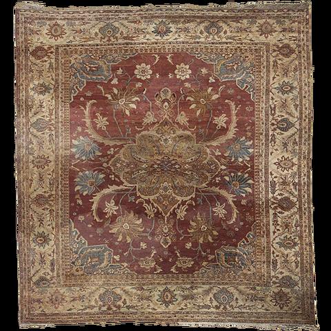 File:Ob carpet01.png