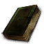 File:Tw3 dirty book 2.png