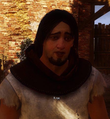 File:Tw3 Ealdorman of White Orchard.png