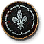 File:Tw3 temerian special forces insignia.png