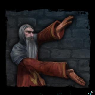 Reverend's EE journal image
