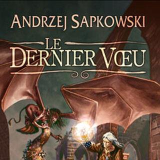Wydanie francuskie (2008)