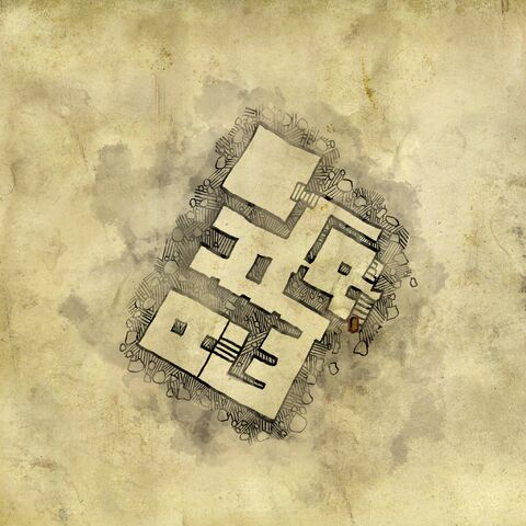 File:Tw2 map ruinedmansion1.jpg
