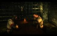 Dungeons-of-la-valette-001