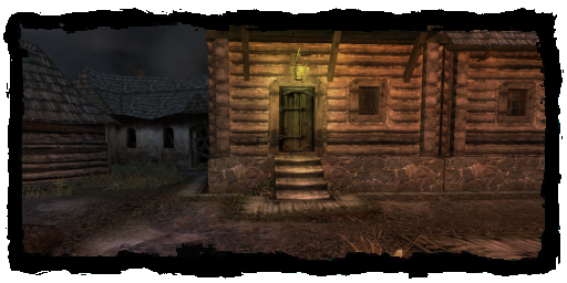 File:Places Scoiatael hideout.png