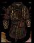 Tw2 armor ysgitharmor