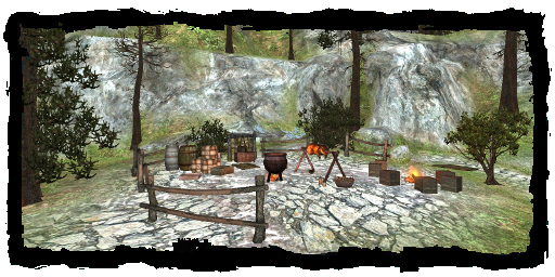 File:Places KMCamp cooks area.png