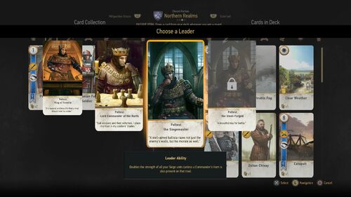 Tw3 Gwent Leaders