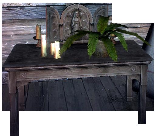File:Portable shrine.png