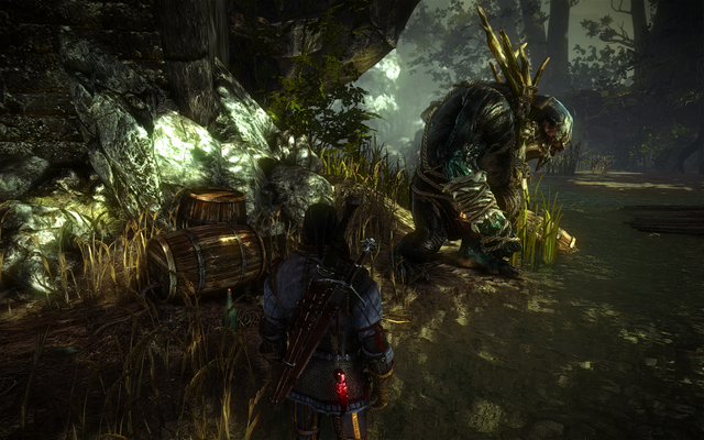 File:Witcher2-troll-02.png