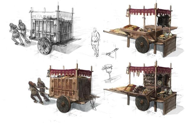 File:Tw2 concept art 08 stand mobile.jpg