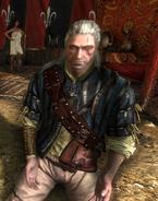 Tw2 screenshot armor leatherjacket