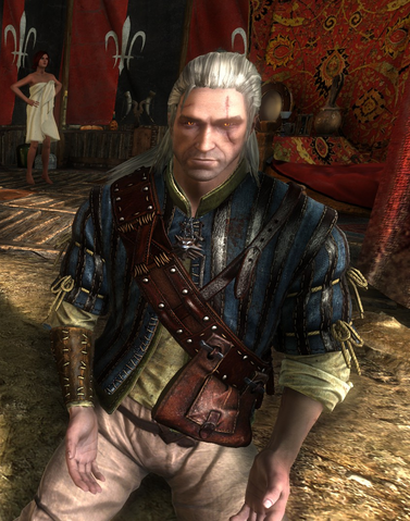 File:Tw2 screenshot armor leatherjacket.png