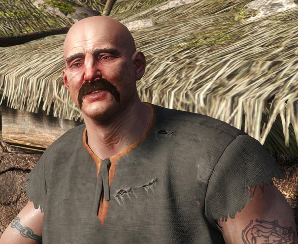 File:Tw3 blacksmith fayrlund.png