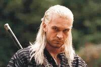 Geralt z filmu.jpg