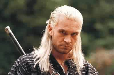 File:Geralt z filmu.jpg