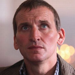 File:Christopher-Eccleston.jpg