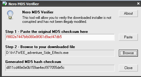 File:Md5sum step7.jpg
