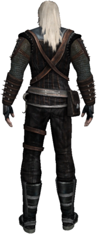File:Geralt 5 back.png