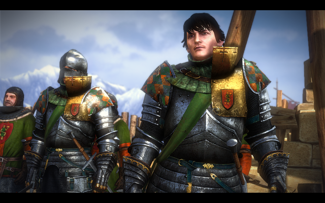 File:Witcher2-aryan-defending-the-castle.png