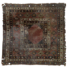 Ob carpet06