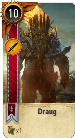 File:Tw3 gwent card face Draug.png