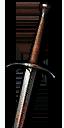 File:Tw3 novigradian steel sword rusty.png
