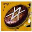 File:Tw3 runestone dazhbog greater.png