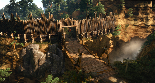 File:Tw3 Canckler bridge.png